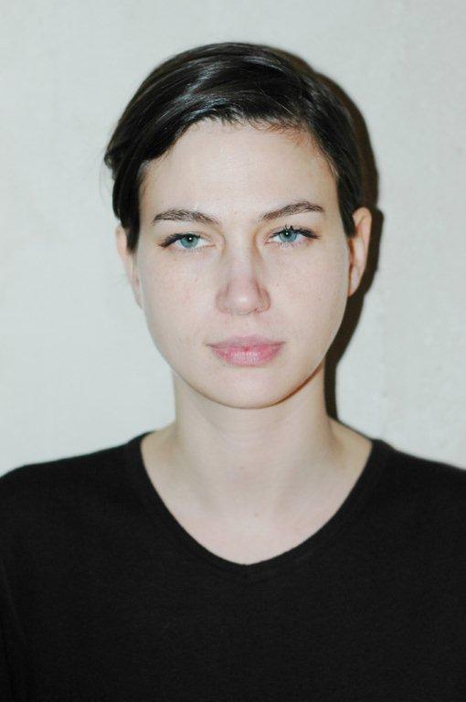 Simona Feldmann