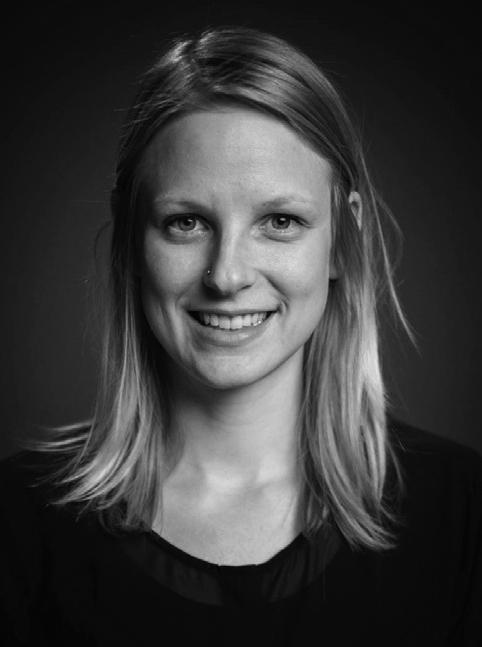 Lea Becker