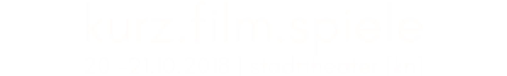 kurz.film.spiele