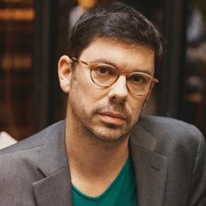 Fabien Gorgeart