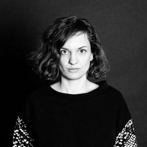 Luisa Fiedler