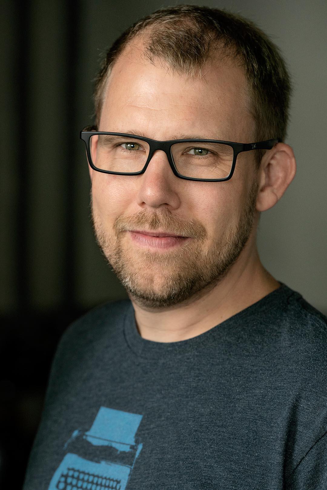Arne Ahrens