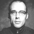 Thorsten Droessler