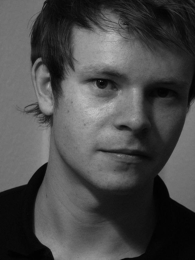 Lars Kornhoff