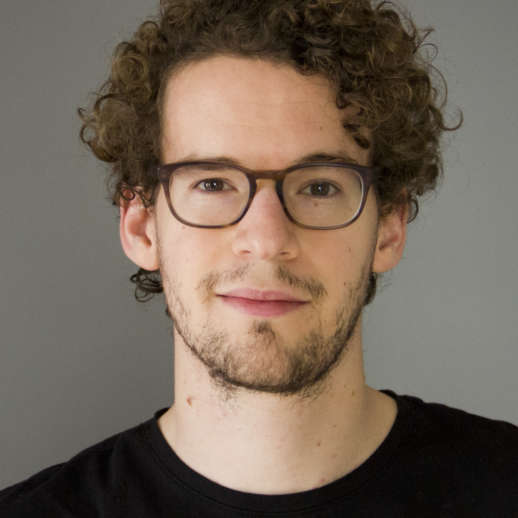 Matthias Sahli