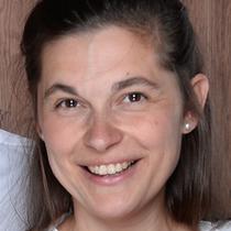 Ariane Mayer