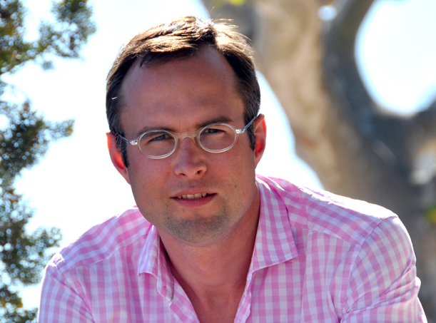 Konrad Hirsch