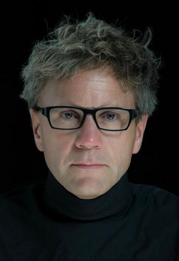 Bjorn Melhus