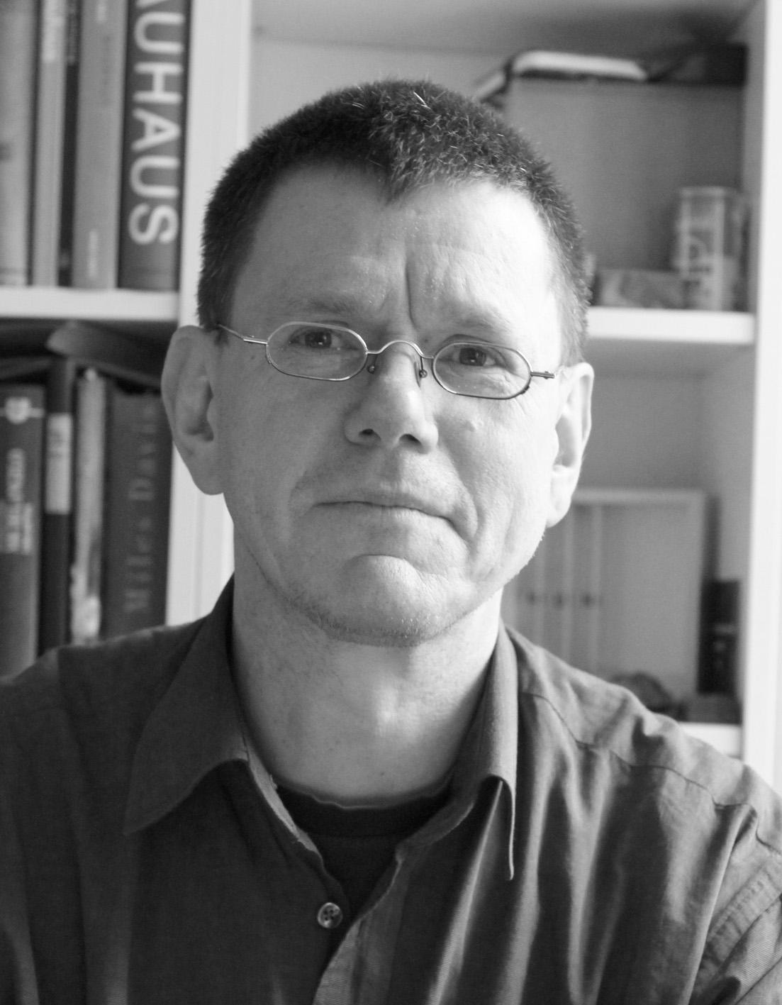 Gerd Gockell