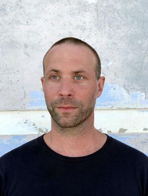 Erik Schmitt